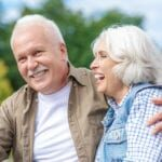 Home Care Services in Las Vegas, NV
