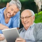 Get Started with Home Care in Las Vegas